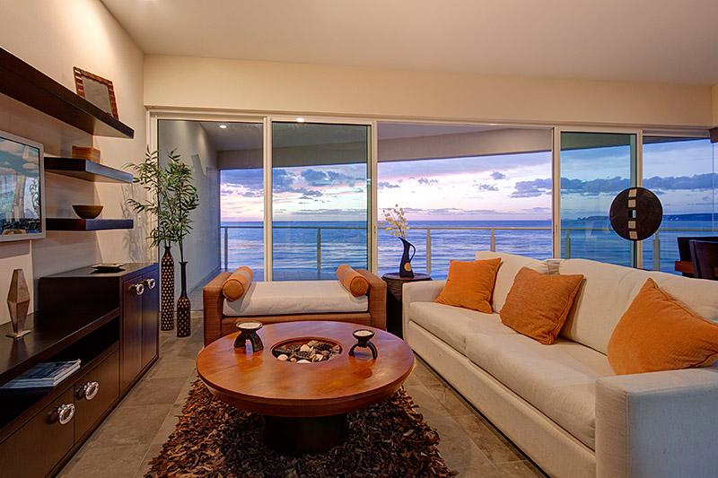 Luxury Condos Palacio Del Mar Rosarito Beach Baja