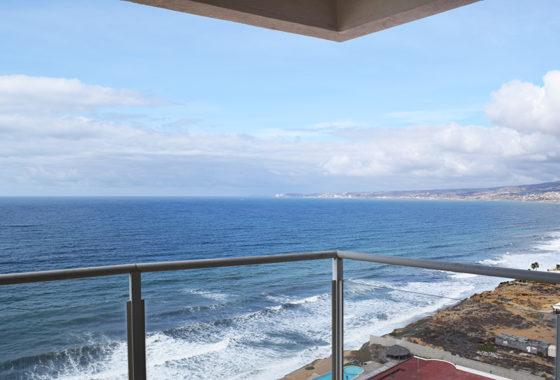 1403 balcony
